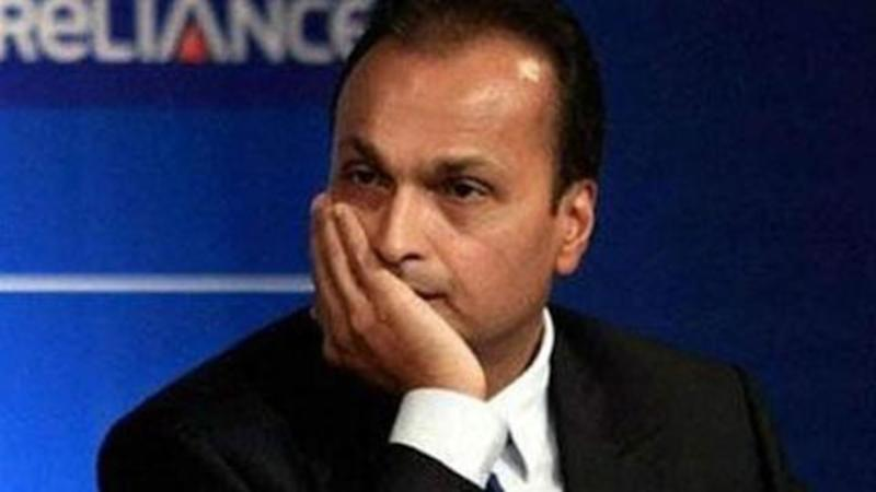 SC to Anil Ambani: Pay dues or go to prison