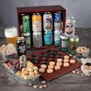 """<p><strong>Product ID:</strong></p><p>gourmetgiftbaskets.com</p><p><strong>$119.99</strong></p><p><a href=""""https://go.redirectingat.com?id=74968X1596630&url=https%3A%2F%2Fwww.gourmetgiftbaskets.com%2FGame-Night-Gift-Crate.asp&sref=https%3A%2F%2Fwww.goodhousekeeping.com%2Fholidays%2Fgift-ideas%2Fg34102268%2Fbest-gift-baskets-for-men%2F"""" rel=""""nofollow noopener"""" target=""""_blank"""" data-ylk=""""slk:Shop Now"""" class=""""link rapid-noclick-resp"""">Shop Now</a></p>"""