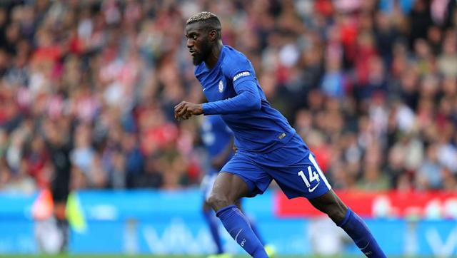 <p>Chelsea's new £40m man has began his career at Stamford Bridge in impressive form, emerging as a midfield giant as the Blues look to move on from the sale of Nemanja Matic.</p> <br><p>So excellent has the former Monaco man's form been that many expected Deschamps to select him in the squad, especially in light of Paul Pogba's omission through injury, but the 23-year-old misses out on the chance to build on his one senior cap. </p>