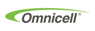 Multiple Hospitals Adopt Omnicell's XR2 Automated Central