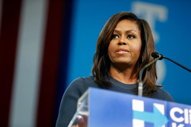 Happy Birthday Michelle Obama: Powerful Quotes from Her Memoir Becoming