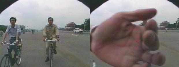 tom-brokaw-reporting-from-tiananmen-squiare-nbc-620.jpg