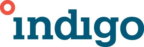 Indigo Ag Announces an Additional $360M in Financing, Appoints Stéphane Bancel, Moderna CEO, to Board of Directors