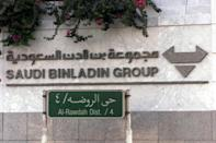 The Bin Laden Group, a major construction company, was founded in 1931 and blossomed into a multi-billion dollar empire through lucrative state contracts