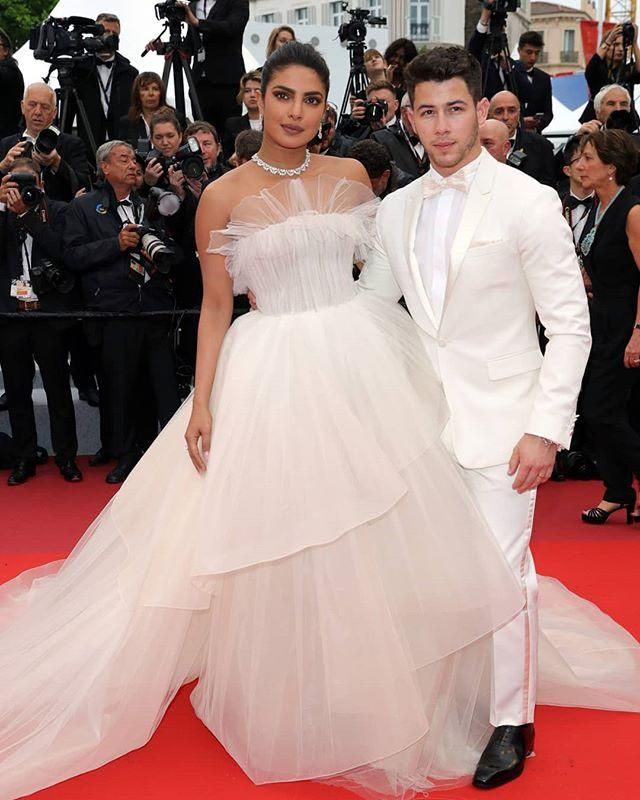 """<p><a class=""""body-btn-link"""" href=""""https://georgeshobeika.com/"""" target=""""_blank"""">SHOP NOW</a></p><p>Another Lebanese name on the Paris Couture Fashion Week calendar is Georges Hobeika, whose designs have been worn by everyone from Chrissy Teigen to Priyanka Chopra and Heidi Klum. The extremely glamorous gowns that make up the haute couture and ready-to-wear collections are all about drama and opulence, while the label also delivers with some seriously on-point accessories, including leather totes that any woman would dream to add to their arsenal. Plus, if you are a bride-to-be and want to feel like a true princess on your big day, make sure to check out <a href=""""https://go.redirectingat.com?id=127X1599956&url=https%3A%2F%2Fwww.luisaviaroma.com%2Fen-gb%2Fshop%2Fwomen%2Fgeorges-hobeika%3Flvrid%3D_gw_dxmk&sref=https%3A%2F%2Fwww.harpersbazaar.com%2Fuk%2Ffashion%2Fwhat-to-wear%2Fg34010442%2Flebanese-fashion-designers%2F"""" target=""""_blank"""">the label's bridal collections, too</a>.</p><p><a href=""""https://www.instagram.com/p/CALP4GfAM7Q/?utm_source=ig_embed&utm_campaign=loading"""">See the original post on Instagram</a></p>"""