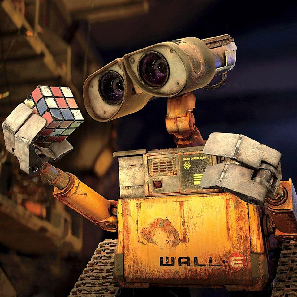 "<p>Some family films are particularly notable for how they communicate the dangers of society's weak points to audiences of all ages, and this release is a great example. WALL-E, the sole waste management robot left on an abandoned earth, leads quite a monotonous life tidying up the remnants of humans' gradual ruin. One day, when he happens upon a scanning probe named EVE, they embark on an exciting galaxy-wide adventure that just so happens to expose the modern-day issues with humanity.</p><p><a class=""link rapid-noclick-resp"" href=""https://go.redirectingat.com?id=74968X1596630&url=https%3A%2F%2Fwww.disneyplus.com%2Fvideo%2F825ef1dd-24fe-4f32-90a0-adc5e94a8023%3Fpid%3DAssistantSearch&sref=https%3A%2F%2Fwww.harpersbazaar.com%2Fculture%2Ffilm-tv%2Fg33002202%2Fbest-family-movies%2F"" rel=""nofollow noopener"" target=""_blank"" data-ylk=""slk:Watch Now"">Watch Now</a></p>"
