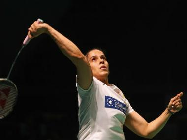 Thomas & Uber Cup Badminton: Complacent India sent packing from competition after women's team loses to Japan