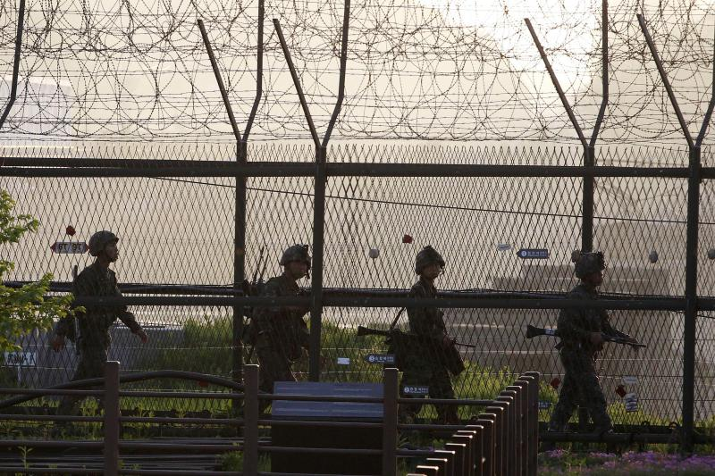 Court rules against man for emailing NKorean spy