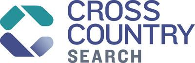 Cross Country Healthcare signature permanent search brands consolidated to offer wider range of solutions to meet evolving needs of healthcare clients and talent.