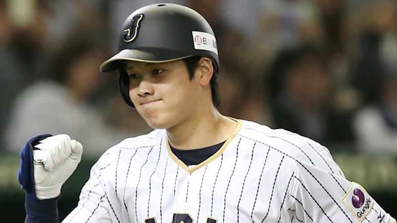The Shohei Ohtani sweepstakes is about to begin, but super agent Scott Boras isn't thrilled with things so far. (AP)