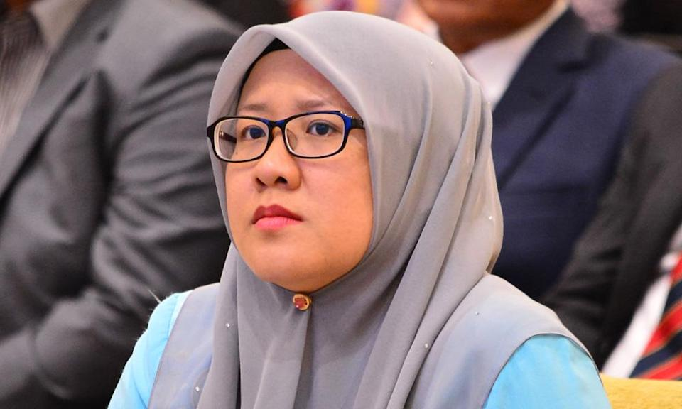 Warisan MP: Opposition needs to protect reputation after 'strong majority' faux pas