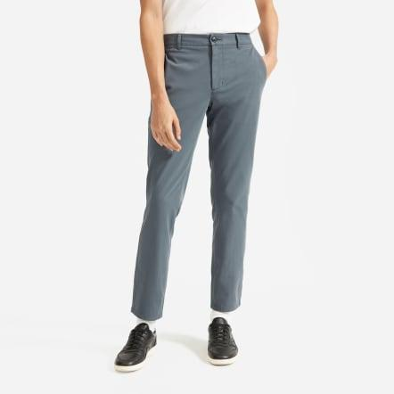 The Slim Fit Performance Chino ('Multiple' Murder Victims Found in Calif. Home / 'Multiple' Murder Victims Found in Calif. Home)