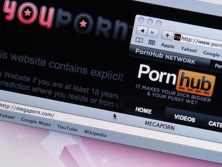 Porn ban: VPN interest surges as people look for best ways to bypass ID checks