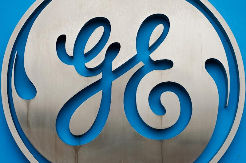 To rebuild trust, John Flannery, who has been CEO of General Electric for only three months, will roll out plans to revive the company on Monday