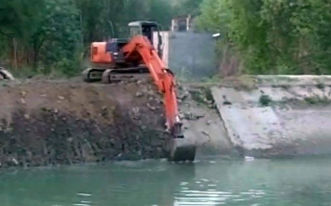 Haryana: 12 bodies recovered from Bhakra Nangal canal in Narwana