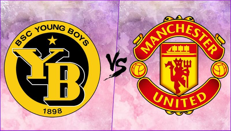 Young Boys vs Manchester United, UEFA Champions League Live Streaming Online With Time in IST: How to Get CL 2018–19 Match Live Telecast on TV & Free Football Score Updates in India?