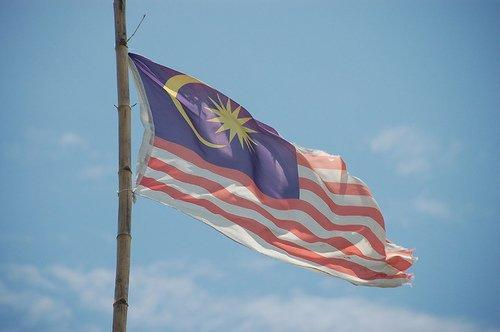 Malaysia's 2012 GDP growth pegged to hit 5.4%