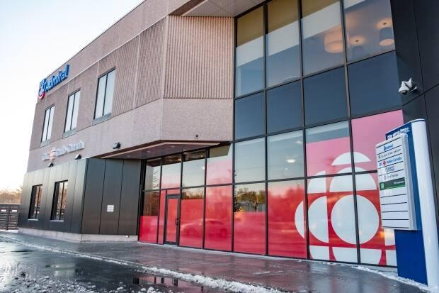 CBC Nova Scotia has won four RTDNA awards in the digital and video categories for the East region – national winners will be announced on June 3. (Robert Short/CBC - image credit)