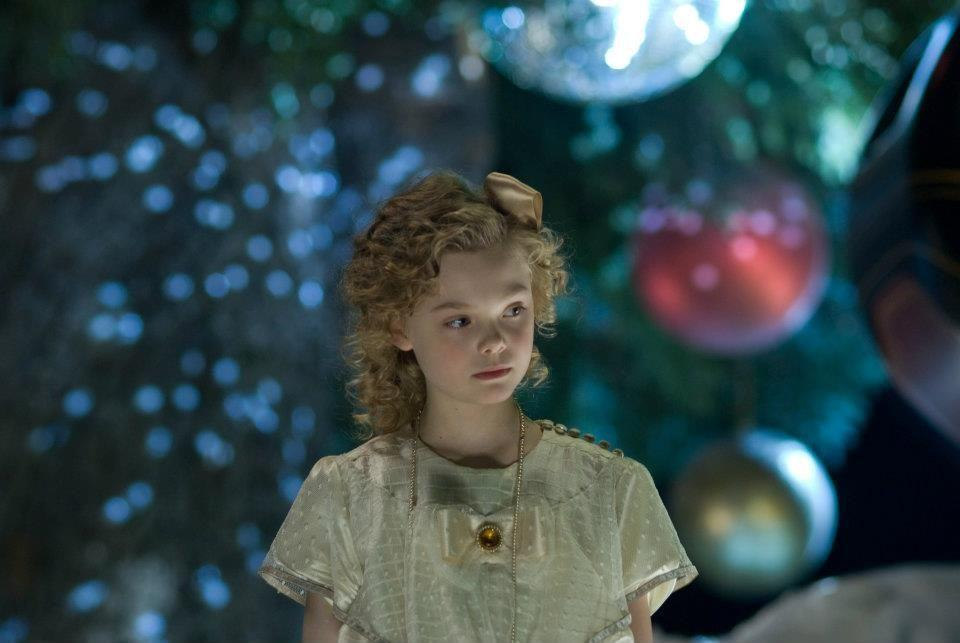 <p>The younger of the Fanning sisters has become a movie star in her own right, but before she blossomed into the in-demand starlet she is today, she appeared in the very forgotten <em>The Nutcracker in 3D</em>. The fantasy film carried a $90 million budget and grossed a mere $195,000 in the United States. Yikes.</p>
