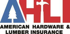 Featured Image for American Hardware & Lumber Insurance