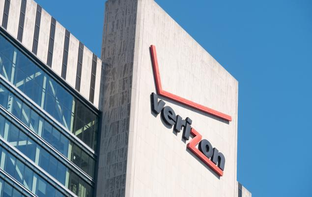 Verizon Partners Emory on 5G-Driven Healthcare Solutions