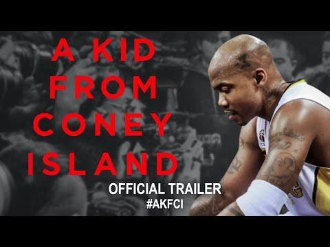 "<p>Young people might not know much about Stephon Marbury, the basketball prodigy whose life took him from Coney Island, to the highest peaks of the NBA, to playing in China. This wonderful documentary—produced by Kevin Durant—tells his story through all its peaks and valleys, right up to the present. </p><p><a class=""link rapid-noclick-resp"" href=""https://www.netflix.com/search?q=a+kid+from+coney+island&jbv=81155851"" rel=""nofollow noopener"" target=""_blank"" data-ylk=""slk:STREAM IT HERE"">STREAM IT HERE</a></p><p><a href=""https://youtu.be/ptZCNflb5SU"" rel=""nofollow noopener"" target=""_blank"" data-ylk=""slk:See the original post on Youtube"" class=""link rapid-noclick-resp"">See the original post on Youtube</a></p>"