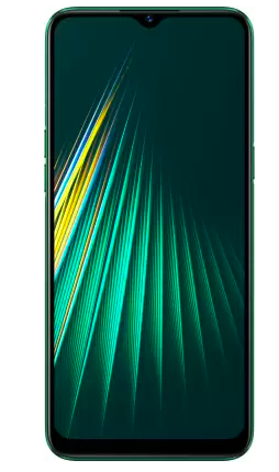 May shopping edit: Best phones under Rs 10,000