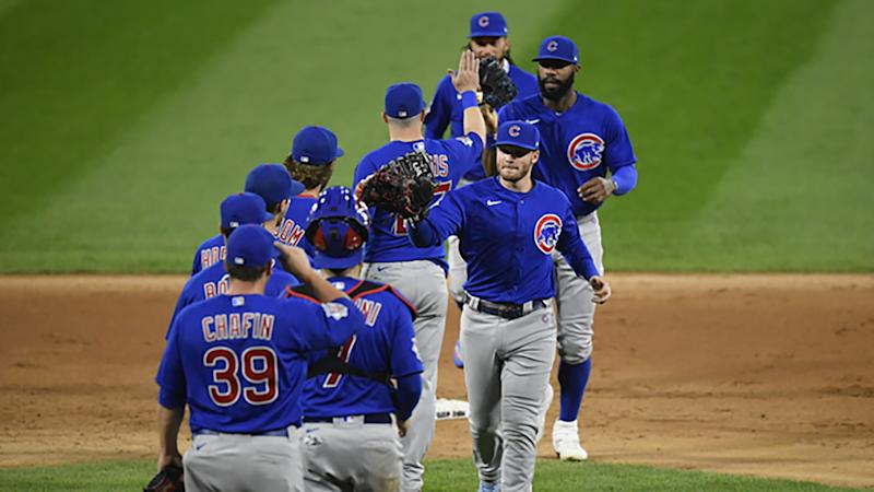 5 reasons why Cubs will, won't beat Marlins in Wild Card, advance to NLDS