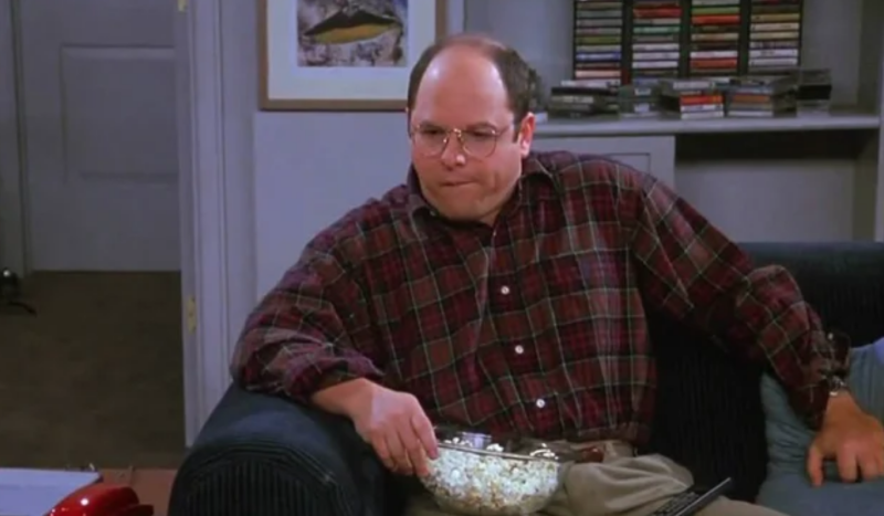 Seinfeld coming to Comedy Central, too