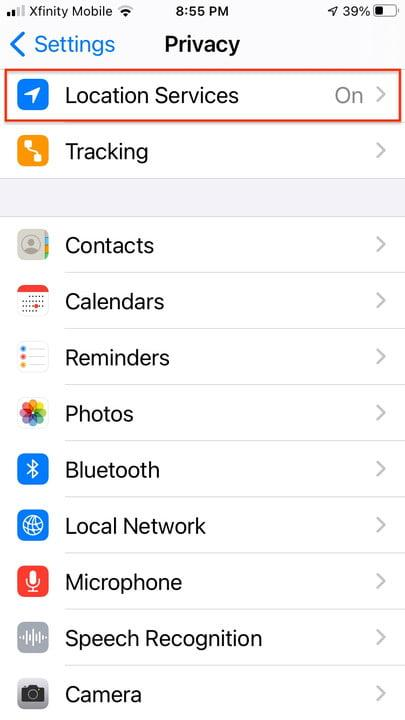 the best ios 14 tips and tricks lsvc1