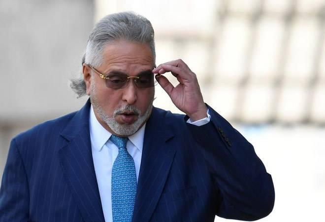ED's probe shows that Mallya, UBHL and others promoters of Kingfisher Airlines held shares of various public listed companies but did not use these instruments to clear the outstanding dues.
