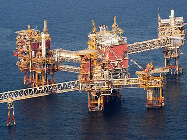 The oil exploration major declared 10 discoveries during FY21