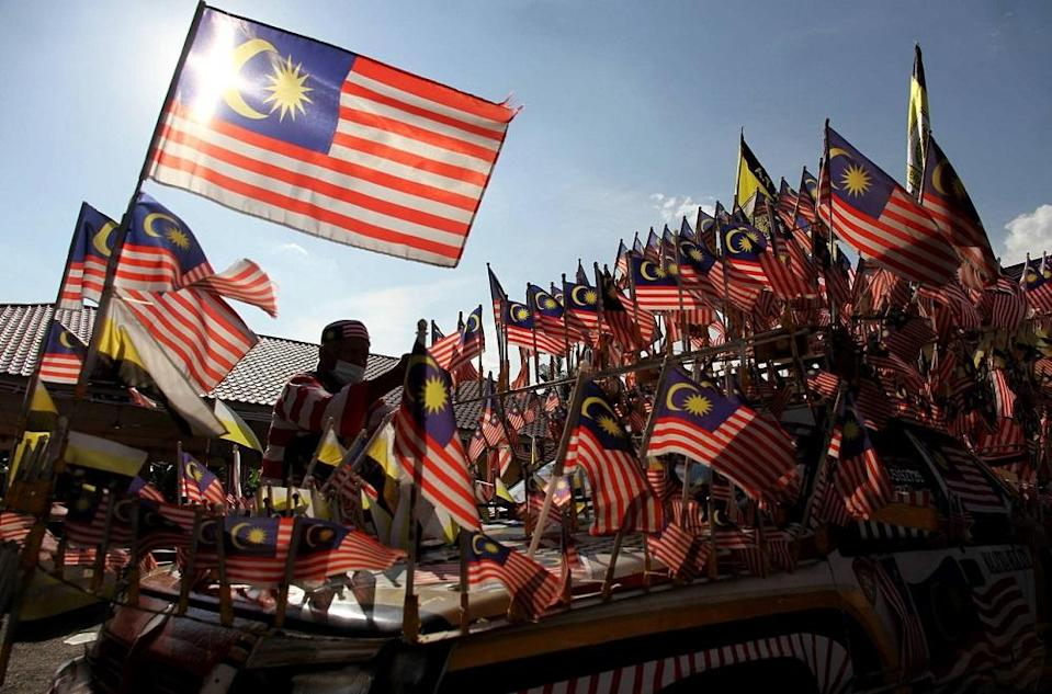 From the survey, 65 per cent of Malay respondents believed liberalism was a bad concept, 62 per cent and 66 per cent of Chinese and Indians respectively believed it was a good concept, with a higher proportion of rural to urban respondents (50 per cent to 28 per cent) believing liberalism was a negative concept. — Bernama pic