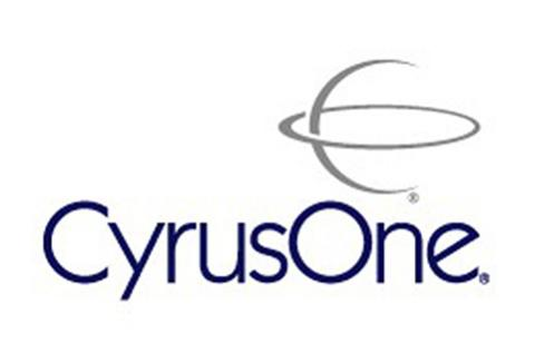 CyrusOne Inc. Announces Second Quarter 2020 Earnings Release and Conference Call Dates