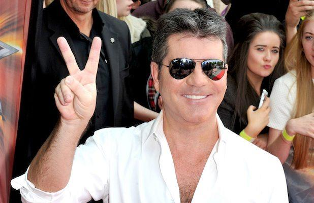 Simon Cowell Buys Out Sony's TV Stake in Syco, Now Owns 'Got Talent' and 'X Factor' Formats Outright