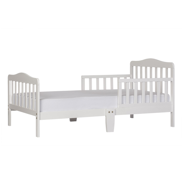 toddler-beds-dream-on-me