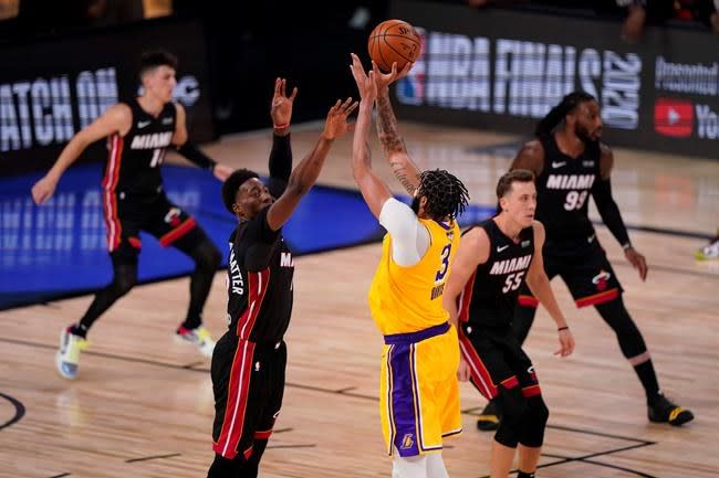 NBA returning to Chinese state television after 1-year ban