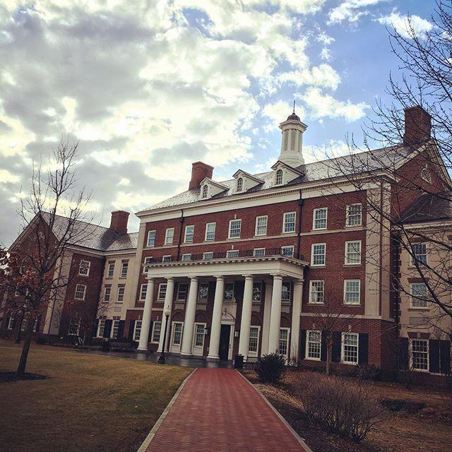 """<p>Lancaster, Pennsylvania</p><p>Tuition: <a href=""""https://www.fandm.edu/student-accounts-and-billing/tuition-and-fees"""" rel=""""nofollow noopener"""" target=""""_blank"""" data-ylk=""""slk:$54,280"""" class=""""link rapid-noclick-resp"""">$54,280</a></p><p><a href=""""https://www.instagram.com/p/BeUIyFZnwhl/"""" rel=""""nofollow noopener"""" target=""""_blank"""" data-ylk=""""slk:See the original post on Instagram"""" class=""""link rapid-noclick-resp"""">See the original post on Instagram</a></p>"""