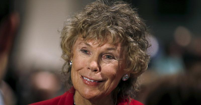 """Vauxhall Labour members have condemned their own MP Kate Hoey's controversial claim the Good Friday Agreement is """"unsustainable""""."""