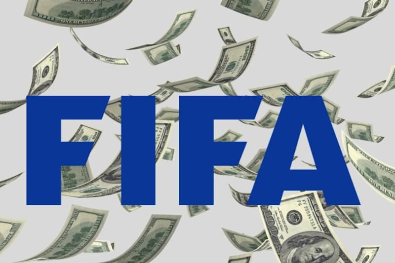 Israel's Bank Hapoalim Pays $900 Million Over Tax Evasion, FIFA Cases