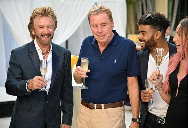im-a-celebrity-malique-harry-redknapp