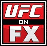 Francisco Rivera and Hugo Viana Agree to UFC on FX 8 Bantamweight Battle