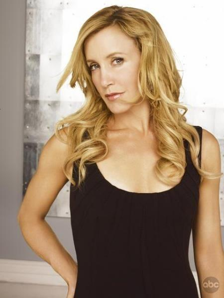 <p>She won an Emmy for her turn as Lynette Scavo on the popular series. The beleaguered mom was constantly trying to cope with work, illness, marriage, and more. </p>