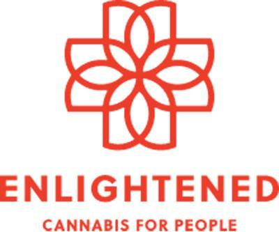 Enlightened™ Logo