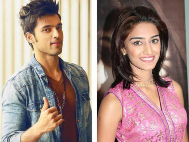 Kasautii Zindagii Kay sequel, featuring Erica Fernandes, Parth Samthaan to now air on 25 September