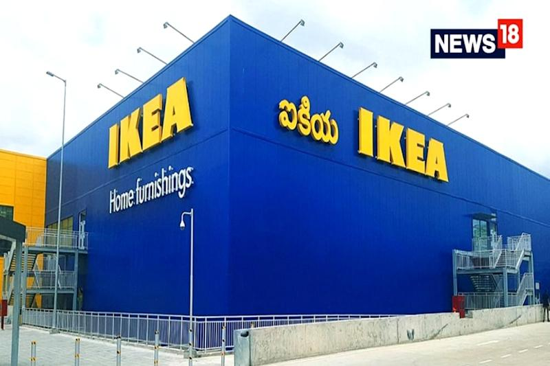 Ikea to Reopen Store in Hyderabad from June 8 With New Safety Measures Amid Covid-19 Pandemic