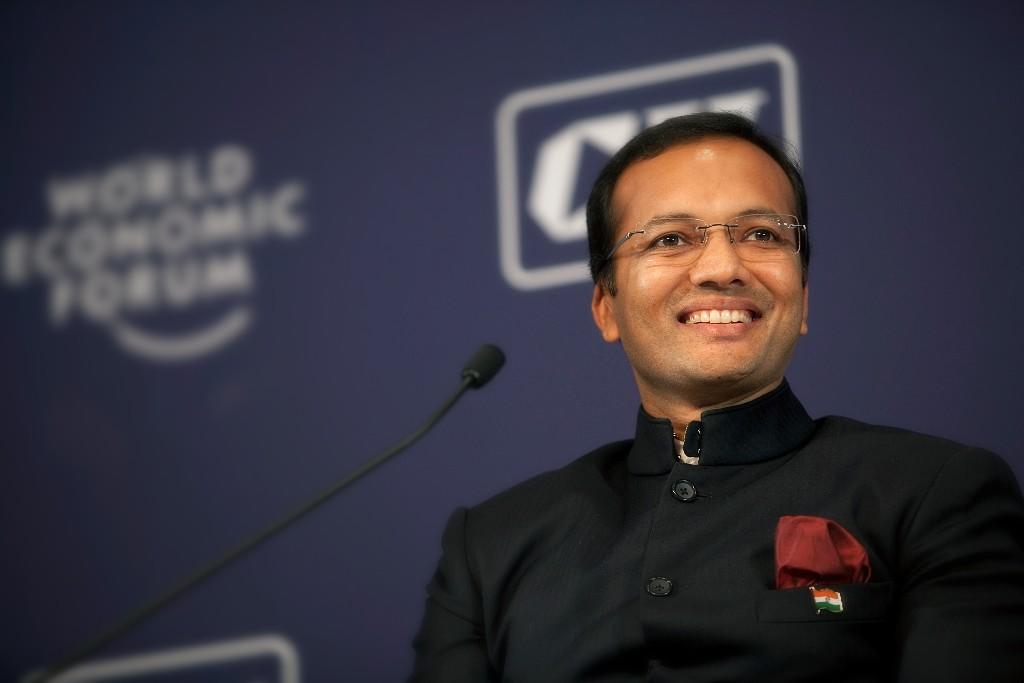 <p>Party: Indian National Congress<br />Designation: Former MP from Kurukshetra, Haryana<br />Details: Indian industrialist, Chairman of Jindal Steel and Power Limited<br />Declared assets: Rs 308 crore </p>