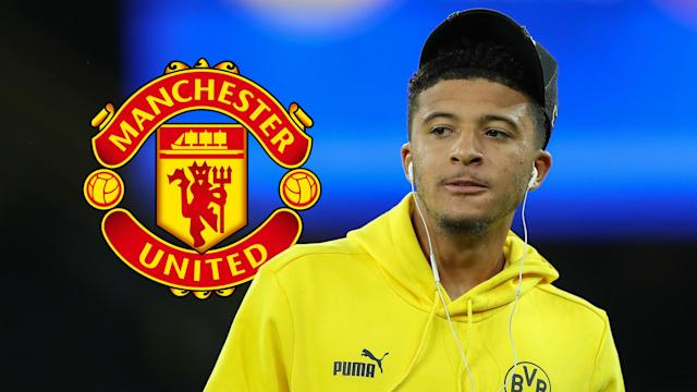 The ex-Red Devils striker can see the benefits of the England international being taken to Old Trafford but expects plenty of options to be considered