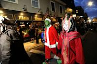 """<p>Though Salem, Massachusetts offers one of the best month long celebrations in October, there are tons of other amazing <a href=""""https://www.oprahmag.com/life/g28611112/best-halloween-festivals/"""" rel=""""nofollow noopener"""" target=""""_blank"""" data-ylk=""""slk:Halloween festivals nationwide you can peruse here"""" class=""""link rapid-noclick-resp"""">Halloween festivals nationwide you can peruse here</a>.</p>"""