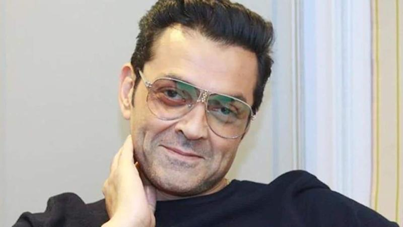 Bobby Deol speaks about his career and the insider-outsider debate